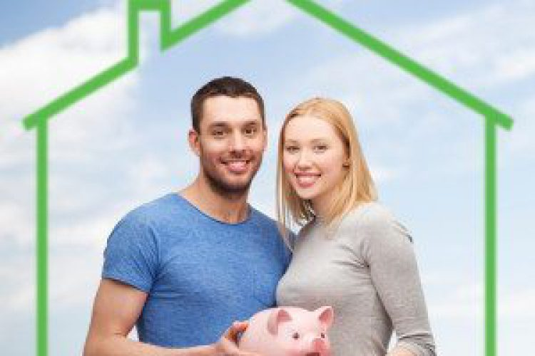 2015 Programs for Idaho Home Buyers