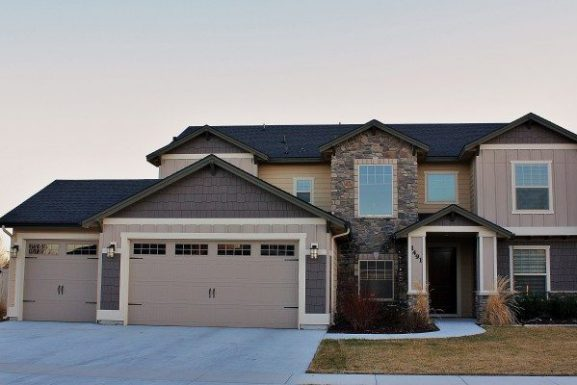 Top 10 Homes For Sale Under $200,000 In Meridian ID