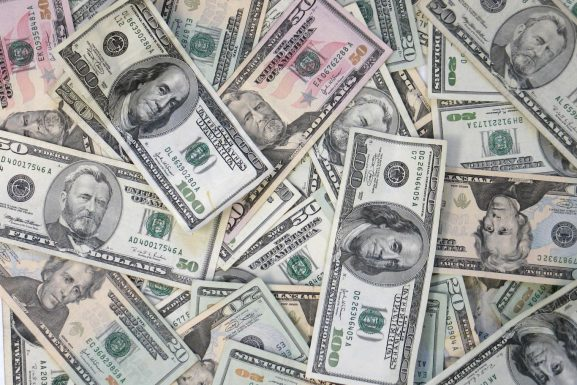 Earnest Money – What You Need To Know
