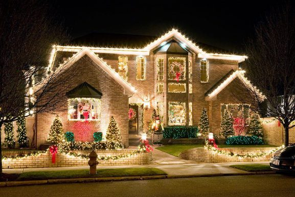 Selling Your Home During the Holidays – Do You Really Want To?